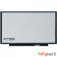 Матрица 12.5 / LED / Slim (3mm) / 40 pin R-D / 1366X768 (HD) / LP125WH2(TL)(D1)