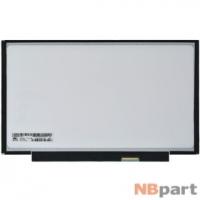 Матрица 12.5 / LED / Slim (3mm) / 40 pin R-D / 1366X768 (HD) / LP125WH2(TL)(D1)