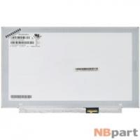 Матрица 12.5 / LED / Slim (3mm) / 30 (eDP) R-D / 1366X768 (HD) / M125NWN1 R0 / Lenovo ThinkPad Yoga 370