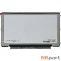 Матрица 12.5 / LED / Slim (3mm) / 30 (eDP) R-D / 1366X768 (HD) / LP125WH2(SP)(M1) / L-R