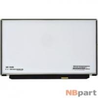 Матрица 12.5 / LED / Slim (3mm) / 30 (eDP) R-D / 1920x1080 (FHD) / LP125WF2(SP)(B1)