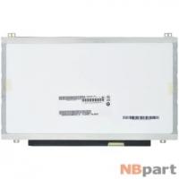 Матрица 12.5 / LED / Slim (3mm) / 40 pin R-D / 1366X768 (HD) / LTN125AT03 / U-D