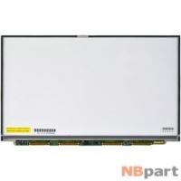 Матрица 13.1 / LED / Slim (3mm) / 30 (eDP) R-D / 1920x1080 (FHD) / LT131EE11000