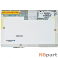 Матрица 13.3 / 1CCFL / Normal (5mm) / 20 pin R-U / 1280x800 / B133EW01 V.0