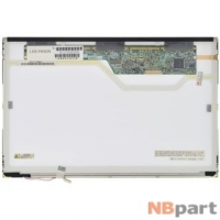 Матрица 13.3 / 1CCFL / Normal (5mm) / 20 pin R-U / 1280x800 / LQ133K1LA04
