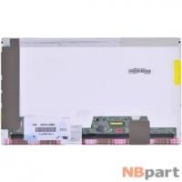 Матрица 13.3 / LED / Normal (5mm) / 30 (eDP) R-D / 1366X768 (HD) / LTN133AT17-101