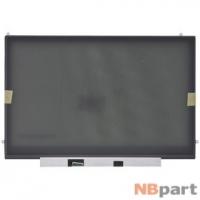 Матрица 13.3 / LED / Slim (3mm) / 30 (eDP) Front / 1280x800 / B133EW03 V.2 / 4 brecket