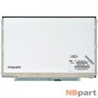 Матрица 13.3 / LED / Slim (3mm) / 40 pin R-D / 1280x800 / B133EW06 V.0 / TN L-R