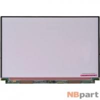 Матрица 13.3 / LED / Slim (3mm) / 35 pin R-D / 1280x800 / LTD133EXBX