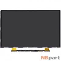 Матрица 13.3 / LED / Slim (3mm) / 30 (eDP) R-D / 1440x900 / LTH133BT01