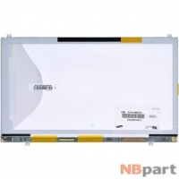 Матрица 13.3 / LED / UltraSlim (3mm) / 40 pin L-D / 1366X768 (HD) / LTN133AT23-B01 / U-D
