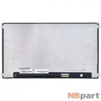 Матрица 13.3 / LED / Slim (3mm) / 30 (eDP) L-D / 1366X768 (HD) / N133BGE-E51 / TN L-R