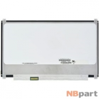 Матрица 13.3 / LED / Slim (3mm) / 30 (eDP) L-D / 1920x1080 (FHD) / N133HSE-EA1 / IPS-AAS U-D