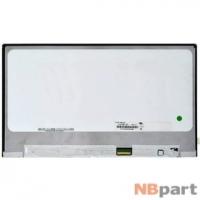 Матрица 13.3 / LED / Slim (3mm) / 30 (eDP) R-D / 1920x1080 (FHD) / N133HSE-E21 / IPS-AAS