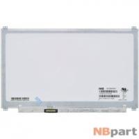 Матрица 13.3 / LED / Slim (3mm) / 30 (eDP) L-D / 1366X768 (HD) / M133NWN1 R1 HW:1.3 FW:0.1 / TN U-D