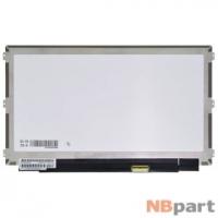 Матрица 13.3 / LED / Slim (3mm) / 40 pin R-D / 1600x900 (HD+) / LP133WD2(SL)(B1) / IPS 6 brecket