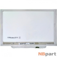 Матрица 13.3 / LED / Slim (3mm) / 30 pin R-D / 1280x800 / LTD133EWZX