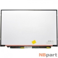 Матрица 13.3 / LED / Slim (3mm) / 30 pin R-D / 1280x800 / LTD133EWZX / Оригинальная