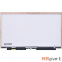 Матрица 13.3 / LED / Slim (3mm) / 30 (eDP) L-D / 1920x1080 (FHD) / VVX13F009G00 / IPS