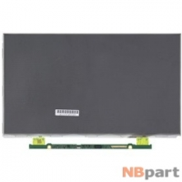 Матрица 13.3 / LED / Slim (3mm) / 40 pin / 1600x900 (HD+) / LSN133KL01-801