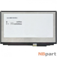 Матрица 13.3 / LED / Slim (3mm) / 30 (eDP) R-D / 1920x1080 (FHD) / B133HAN02.0 / IPS-AHVA matt
