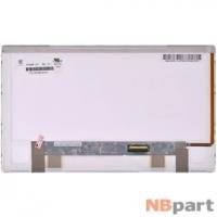 Матрица 13.4 / LED / Normal (5mm) / 40 pin R-D / 1366X768 (HD) / LTN134AT02