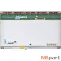 Матрица 14.0 / 1CCFL / Normal (5mm) / 30 pin R-U / 1280x768 / HT140WX1-101