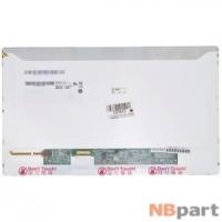 Матрица 14.0 / LED / Normal (5mm) / 30 (eDP) L-D / 1366X768 (HD) / B140XTN01.0