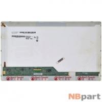 Матрица 14.0 / LED / Normal (5mm) / 40 pin L-D / 1366X768 (HD) / M140NWR2 R / TN