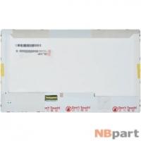 Матрица 14.0 / LED / Normal (5mm) / 40 pin L-D / 1600x900 (HD+) / N140O6-L02