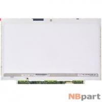 Матрица 14.0 / LED / Slim (3mm) / 30 (eDP) R-D / 1366X768 (HD) / LP140WH6(TS)(A3) / TN