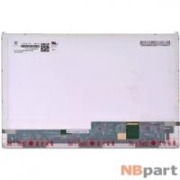 Матрица 14.1 / LED / Normal (5mm) / 30 (eDP) R-D / 1280x800 / B141EW05 V.5 / 2 brecket