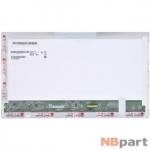 Матрица 15.6 / LED / Normal (5mm) / 40 pin R-D / 1366X768 (HD) / LTN156AT03-001 / TN