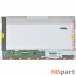 Матрица 15.6 / LED / Normal (5mm) / 40 pin L-D / 1920x1080 (FHD) / B156HW02 V.3 / TN glare