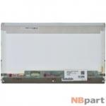 Матрица 15.6 / LED / Normal (5mm) / 40 pin L-D / 1920x1080 (FHD) / LP156WF1(TL)(B2) / TN matt