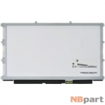 Матрица 15.6 / LED / Slim (3mm) / 40 pin R-D / 1366X768 (HD) / B156XW03 V.0 / TN 10 brecket