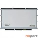Матрица 15.6 / LED / Slim (3mm) / 40 pin R-D / 1600x900 (HD+) / N156O6-L04 / TN 10 brecket