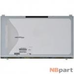 Матрица 15.6 / LED / UltraSlim (3mm) / 40 pin L-D / 1366X768 (HD) / LTN156AT19-001 / TN U-D