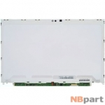 Матрица 15.6 / LED / Slim (3mm) / 30 (eDP) R-D / 1366X768 (HD) / LP156WH6(TJ)(A1) / TN