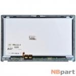 Модуль (матрица + тачскрин) 15.6 30 pin eDP 1366X768 (HD) для Acer Aspire V5-571PG