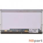 Матрица 15.6 / LED / Normal (5mm) / 40 pin R-D / 1920x1080 (FHD) / LP156WF1(TL)(E1) / TN