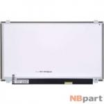 Матрица 15.6 / LED / Slim (3mm) / 40 pin / 1920x1080 (FHD) / LP156WF4(SL)(B1) / IPS U-D