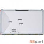 Матрица 15.6 / LED / UltraSlim (3mm) / 40 pin L-D / 1366X768 (HD) / LTN156AT18-C01 / U-D
