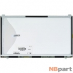 Матрица 15.6 / LED / UltraSlim (3mm) / 40 pin L-D / 1600x900 (HD+) / LTN156KT06-B01 / U-D