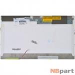 Матрица 16.0 / 1CCFL / Normal (5mm) / 30 pin LVDS R-U / 1366X768 (HD) / LTN160AT01