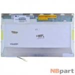 Матрица 16.0 / 2CCFL / Normal (5mm) / 30 pin LVDS R-U / 1366X768 (HD) / LTN160AT04