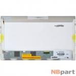 Матрица 16.0 / LED / Normal (5mm) / 40 pin R-D / 1366X768 (HD) / HSD160PHW1 / TN