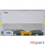 Матрица 16.0 / LED / Normal (5mm) / 50 pin L-D / 1366X768 (HD) / LTN160AT03