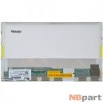 Матрица 16.0 / LED / Normal (5mm) / 50 pin L-D / 1600x900 (HD+) / LTN160KT01