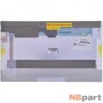 Матрица 16.0 / LED / Normal (5mm) / 50 pin L-D / 1920x1080 (FHD) / LTN160HT02